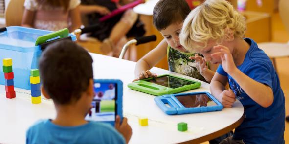 tablette-pour-enfants